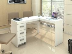 pra substituir a bancada http://www.pozelar.com.br/mesa-para-escritorio-de-canto-fenix-com-gavetas-politorno-pr-1821-202227.htm