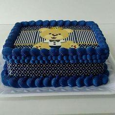 Super Cupcakes Decoration For Boys Baking Ideas Cupcakes For Boys, Fun Cupcakes, Birthday Cupcakes, Cupcake Cakes, Baking Cupcakes, Torta Baby Shower, Cream Cheese Cupcakes, Cream Cake, Cake Decorating Techniques