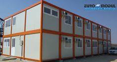 Imagini pentru blocuri din containere