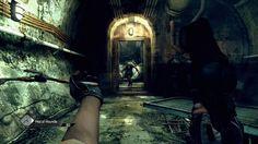 R.A.G.E. Xbox 360 Walkthrough Part 05