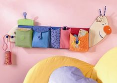 girls rooms storage ideas | Room Decorations, Cheap and Beautiful Baby Room and Toddler Bedroom ...