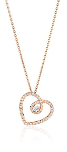 Win her heart with a bejewelled gift created exclusively for Valentines Day  2014 87ccd8f60517
