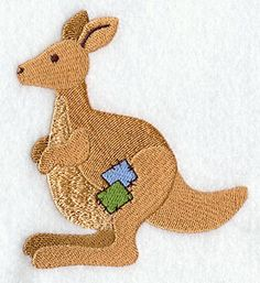 Machine Embroidery Designs at Embroidery Library! - Color Change - D4747 92613