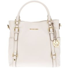 Michael Kors OFF! looks like a more michael kors-y version of my newest coach Cheap Michael Kors Bags, Michael Kors Satchel, Michael Kors Outlet, Handbags Michael Kors, Latest Handbags, Mk Handbags, Designer Handbags, Designer Bags, Replica Handbags