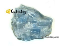 Blue calcite is really a stone that's especially soothing and soothing…