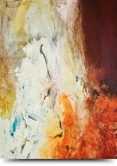 Author: Krzysztof Rapsa Title: No Title Year: 2011 Info: www.rapsa.pl