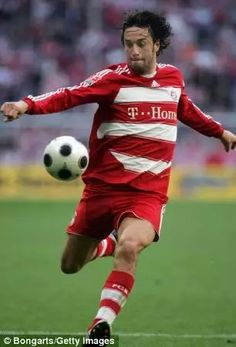Soccer Teams, Football Players, Neuer Goalkeeper, Trainer, Munich, Champion, Hero, Soccer, Sports