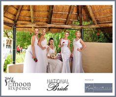 Bridesmaid Dresses, Wedding Dresses, Formal Dresses, Fashion, Bridesmade Dresses, Bride Dresses, Dresses For Formal, Moda, Bridal Gowns