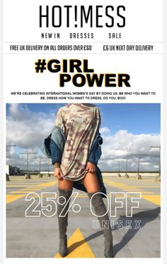 88e7896bcf 20 Best International Women s Day Campaigns images