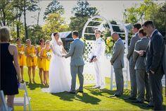 cavalier-golf-yacht-club-wedding-photographer_0017