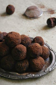 Cookies, Chocolate, Kitchen, Desserts, Blog, Crack Crackers, Tailgate Desserts, Cooking, Deserts