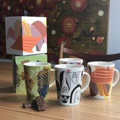 Iittala Australia - Buy Wine Glasses, tumblers & Mugs For Sale Online Mugs For Sale, Tumbler, Objects, Wine, Contemporary, Tableware, How To Make, Stuff To Buy, Gifts