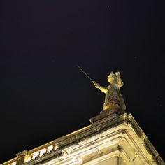 Detalhe da fachada do Museu da Inconfidência em Ouro Preto - MG - Brasil http://ift.tt/21aNnAE ----------- #museudainconfidência #museudainconfidencia #belohorizonte #belohorizontemg #belohorizontecity #igers_belohorizonte #ig_belohorizonte #bh #mg #minasgerais #minas #igersminasgerais #ig_minasgerais #lugaresdeminas #ig_minasgerais_ #MTur #ViajePeloBrasil #DicasdeDestino #BelezasdoBrasil #PartiuBrasil #picoftheday #travel #LoveTravel #TravelLove #amazing #instaphoto #Brazil…