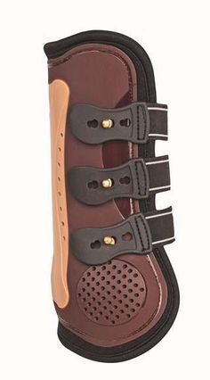 HKM Protection boots Air