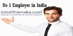 Jobs in Vellore for experienced are available on jobsdhamaka. Find and Apply for suited job openings and vacancies in Vellore. Find part time job  in Vellore