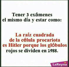Memes :v #detodo # De Todo # amreading # books # wattpad