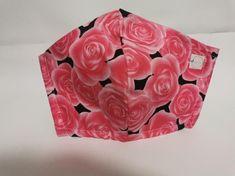 Masks, My Etsy Shop, Create, Check, Fabric, How To Make, Handmade, Stuff To Buy, Tejido