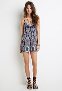 Jumpsuits & Playsuits - Forever 21 EU English
