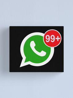 'WhatsApp Messages' Canvas Print by SKpixel Whatsapp Phone Number, Whatsapp Mobile Number, Girl Friendship Quotes, Girl Number For Friendship, Women Friendship, Real Phone Numbers, Girls Phone Numbers, Whatsapp Group Funny, Girls Near Me