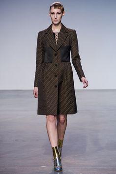 Thakoon - www.vogue.co.uk/fashion/autumn-winter-2013/ready-to-wear/thakoon/full-length-photos/gallery/922770