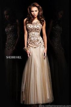 Look at top 10 trending 1920s prom dresses for 2014. Beaded! Lace! Sequins! Sexy and short! Modest and long! Get the Great Gatsby prom look this year.