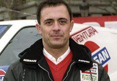 Jordi Pujol Ferrusola movió 32 millones a paraísos fiscales entre 2004 y 2012.
