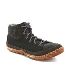 Cushe® Men´s Staycation Casual Boots