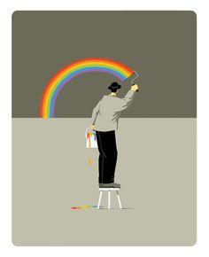 craig frazier artist - Google Search
