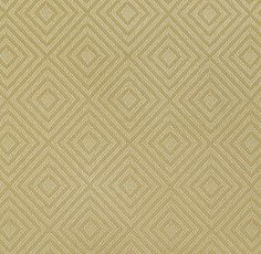 Meade Sandstone by Pindler Discount Upholstery Fabric, Swatch, Pattern Design, Free Shipping, Patterns, How To Make, Home Decor, Block Prints, Decoration Home
