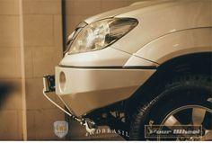 4WD Brasil - Acessórios para OFF ROAD de alta performance.