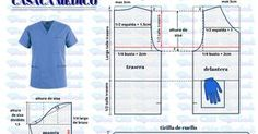 150 Likes 0 Kommentare Mens Shirt Pattern, Jacket Pattern, Top Pattern, Mens Sewing Patterns, Clothing Patterns, Dress Patterns, Scrubs Outfit, Scrubs Uniform, Sewing Clothes