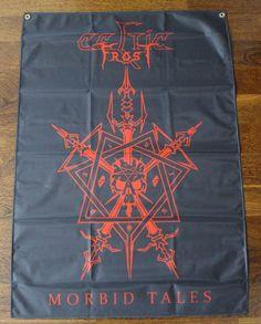 BUTTONS mayhem bathory darkthrone venom celtic frost emperor BLACK METAL PINS