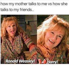 Harry Potter Rap off Harry Potter Memes Neville except Harry Potter And The Chamber Of Secrets. Harry Potter Quiz, Harry Potter Pictures, Harry Potter Universal, Harry Potter Characters, Harry Potter World, Harry Potter Memes Clean, Anecdotes Sur Harry Potter, Meme Internet, Hogwarts