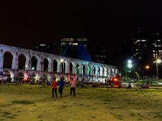Belas Artes Rio de Janeiro