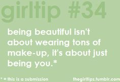 girl tips - tips for girls by girls . on We Heart It Girl Facts, Girl Tips, Jane Austen, Random Things, Find Image, We Heart It, Trips, How To Get, Humor