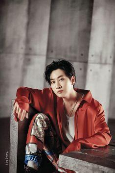 Our social Life Leeteuk, Heechul, Lee Donghae, Siwon, Kpop, Lee Hyukjae, Programa Musical, Dancing King, Sons