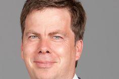Langer neuer Geschäftsführer bei Lufthansa Technik Logistik - http://www.logistik-express.com/langer-neuer-geschaeftsfuehrer-bei-lufthansa-technik-logistik/