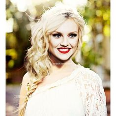 Perrie Edwards little mix ❤ liked on Polyvore featuring perrie