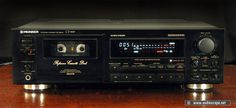 Most Wanted Tape-Deck im Forum, Hifi-Klassiker - HIFI-FORUM (Seite 2)