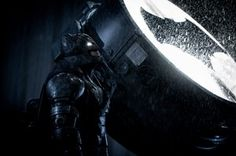 awesome Matt Reeves Steps In To Direct 'The Batman' After Ben Affleck Steps Down