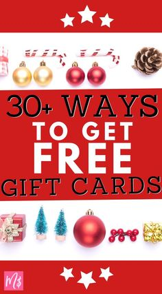 Free Stuff By Mail, Get Free Stuff, Freebies By Mail, Apps That Pay, Surveys For Money, Make Easy Money, Money Cards, Making Extra Cash, Free Gift Cards