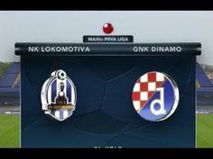 Dinamo Zagreb vs NK Lokomotiva - http://www.footballreplay.net/football/2016/12/11/dinamo-zagreb-vs-nk-lokomotiva-2/