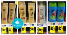 Rite Aid Clearance Alerts - MONEYMAKER Suave and $.39 Tresemme Premiums after Clearance and Coupons! - http://www.couponaholic.net/2014/11/rite-aid-clearance-alerts-moneymaker-suave-and-39-tresemme-premiums-after-clearance-and-coupons/