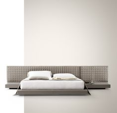 Bedroom Furniture, Furniture Design, Relaxation Room, Master Room, Headboards For Beds, Bed Styling, Small Rooms, Bed Design, Modern Bedroom