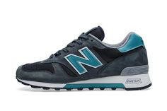 """New Balance 2014 Summer """"Moby Dick"""" Pack"""
