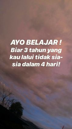People Quotes, Me Quotes, Qoutes, Study Motivation Quotes, Motivational Quotes For Life, Reminder Quotes, Self Reminder, Quotes Indonesia, Instagram Story Ideas