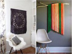 10 cách khéo léo trang trí không gian nhỏ - VnExpress Đời sống