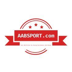 Site en construction (Disponible en Décembre 2019) #Articles de qualités visant à améliorer la pratique de sports