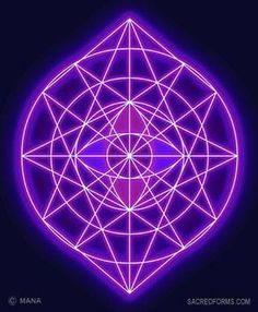 Viyapini: The Eighth Chakra also called the Star, Angel or Soul Chakra