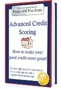 How to remove collections from a credit report for free!